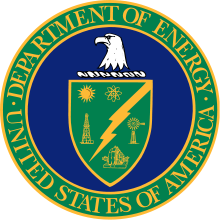 220px-US-DeptOfEnergy-Seal