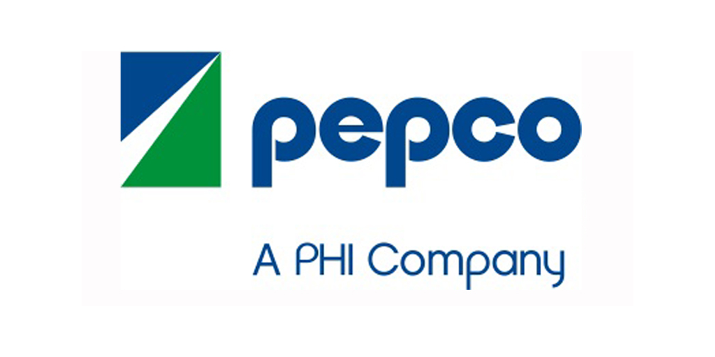 Pepco Holdings Inc National Environmental Justice